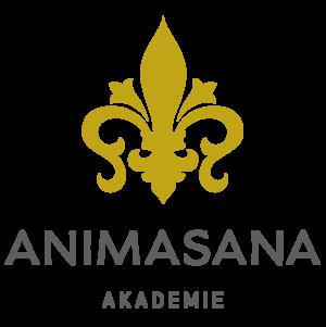 AnimaSana Akademie