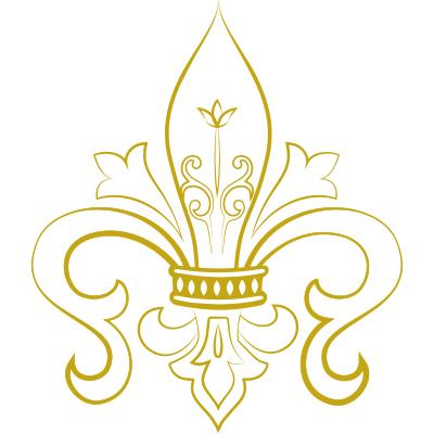 03-logo